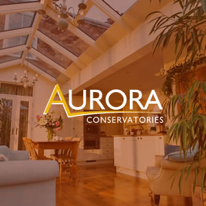 Aurora Conservatories