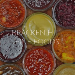 Bracken Hill Fine Foods